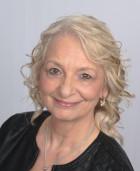 Photo of Elaine Vidtelliott
