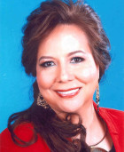 Photo of Marlene Dizon