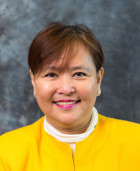 Photo of Gloria Locsin