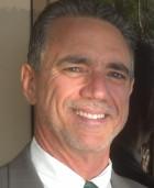 Photo of Michael Borghesi