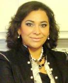 Photo of Deyanira Gaona