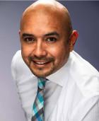 Photo of Oswaldo Acosta