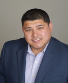 Photo of Adrian Cardenas