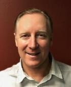 Photo of David Ellison
