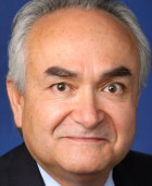 Photo of Joseph Barragan