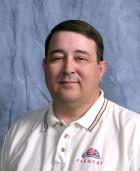 Photo of William Yocom