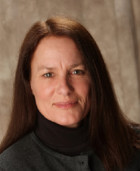 Photo of Amy Schreiner