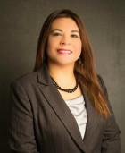 Photo of Connie Fajardo