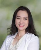 Photo of Hoa Nguyen