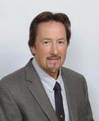 Photo of Robert Brecher
