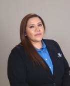 Photo of Maria Tellez Juarez