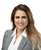 Photo of Veronica Rivera-Nunez