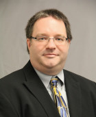 Photo of Western Pa Insurance Professionals LLC