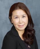 Photo of Heeyeon Lim