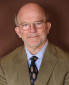 Photo of J. Ben Warthan
