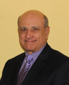 Photo of Eduviges Perez