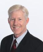 Photo of Robert Todd