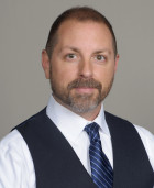 Photo of John Utah