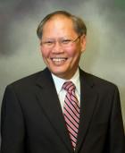 Photo of Tam Nguyen
