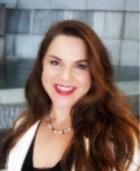 Photo of Christin Mastelotto