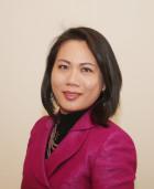 Photo of Lien Dao
