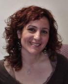 Photo of Angela A Lucania