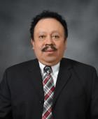 Photo of Josue Carrillo