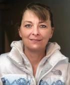 Photo of Diane Ivanoff