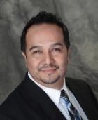 Photo of Rodney Ramirez