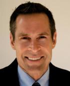 Photo of Bruce Balch