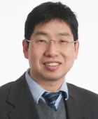 Photo of Samuel Chang