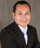 Photo of Hung Nguyen