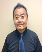 Photo of Fred Chen
