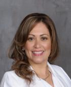 Photo of Maria Davalos