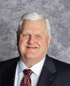 Photo of Donald Ardaugh