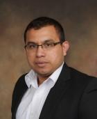 Photo of Luis De La Cruz