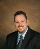 Photo of Jared Crane