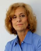 Photo of Cynthia Obst