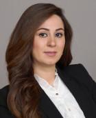 Photo of Mahshid Mirzaei