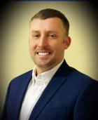Photo of Bryan Tackett