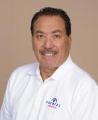 Photo of Miguel Chavez