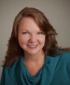 Photo of Karen Kurtz