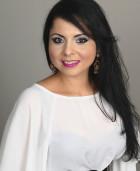 Photo of Marisol Diaz