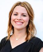 Photo of Wendy Schmidt