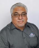 Photo of Mike Vasquez