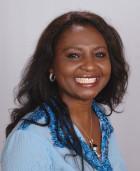 Photo of Bibi Nwabude Agency Inc