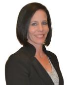 Photo of Kathi McArthur