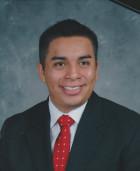 Photo of Rogelio Ramirez-Guzman