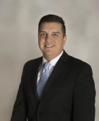 Photo of James Acosta