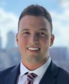 Photo of Michael Todd